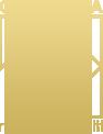 Logo Grami Italia