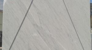 Bianco-Carrara-2