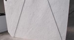 Bianco-Carrara-4