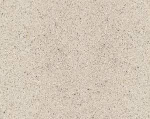 Carrara-Micro