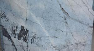Iceberg-Blue